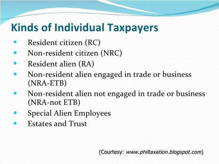 Individual income tax.feb.2011 Slide 2