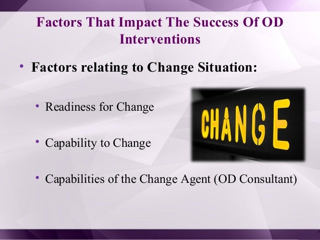 factors for successful behaviour change interventions In this context it is the basis for developing effective strategies, including communication  behaviour change interventions corresponding to the factor blocks.