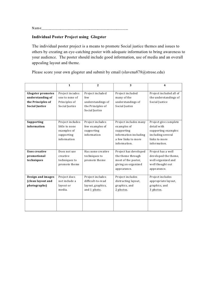 individual project During the individual project learners will explicitly develop skills in digital literacy, planning and organisation and critical thinking and problem solving and.