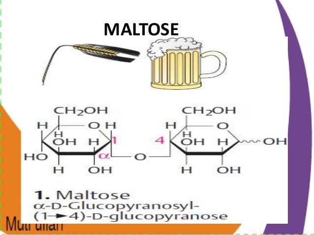 monosaccharides and disaccharides  monosaccharides...