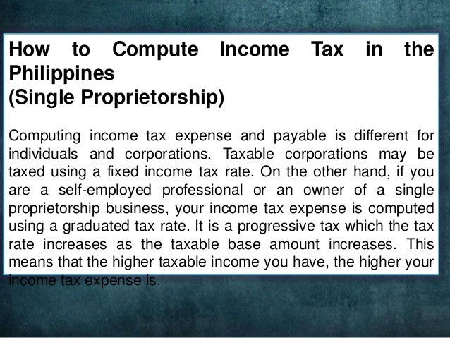 computation of taxable income of individual How to calculate taxable income from salary double check your calculation with an accountant so you don't miss any tax reduction techniques references (2.