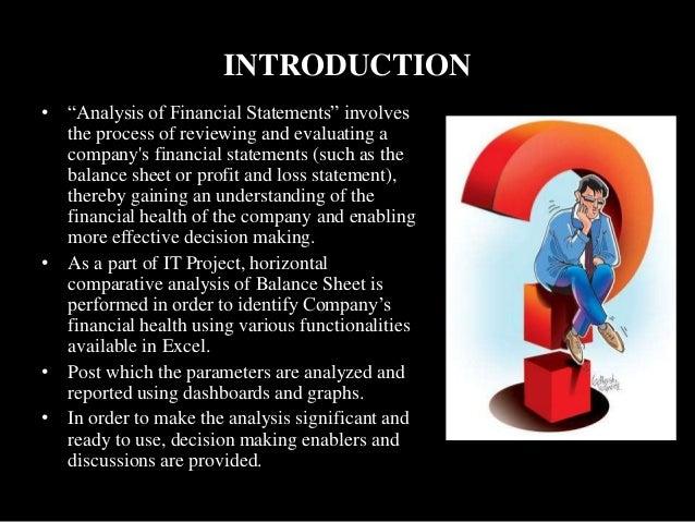 Starb Slide 2