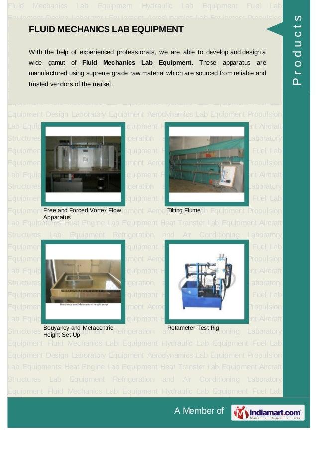 IND- Lab Equipments, Bengaluru, Lab Equipment Slide 3
