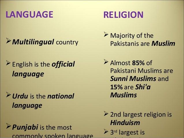 indo pakistani war of 1971