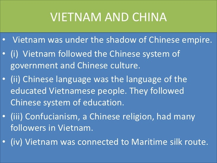 similarities and differences between chinese culture  similarities and differences between chinese culture and japanese culture all collectives and groups in the world, no matter big countries or small families, have their own cultures there is no single definition which can suit everyone's understanding of culture.