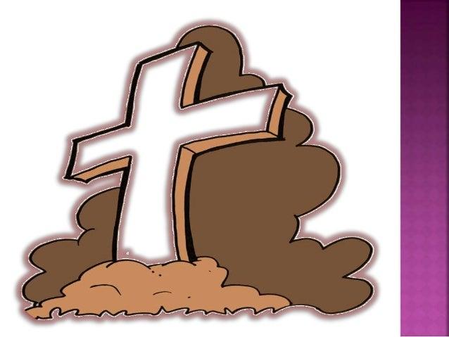 JESUS NO GETSÊMANI SUAVA GOTAS DE SANGUE