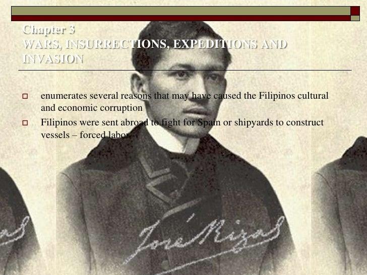 indolence of the filipinos The indolence of the filipino 16  indolence no work ethic in a  kaya ganyan na lang ang trato ninyo na mga dilawan sa mamayang filipinos.