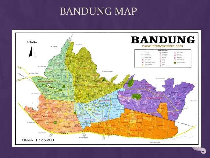 Indonesia bandung 8 sciox Gallery