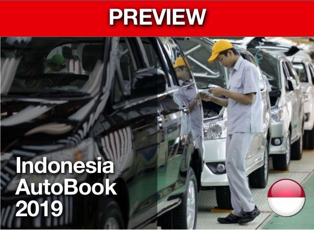 PREVIEW Indonesia AutoBook 2019