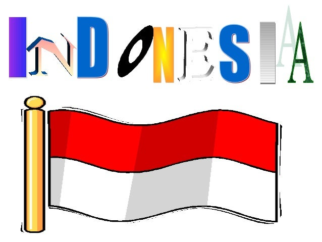 The Republic of Indonesia is a country in Southeast Asia and Oceania. Indonesia comprises 17,508 islands. With a populatio...