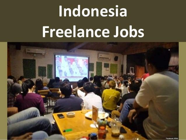 Apply to 51 Job Openings in Indonesia on topinsurances.ga, India's No.1 Job Portal. Explore Indonesia Jobs across Top Companies Now!