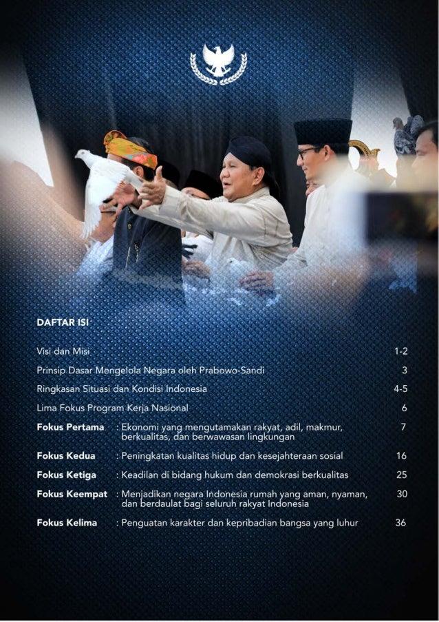 Indonesia menang # 07 01-19 pak ss (1)