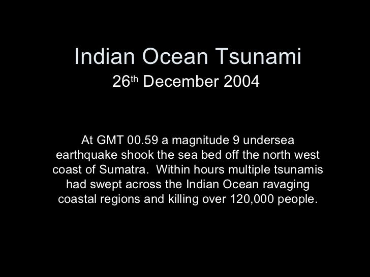 The Day of Calamity - YouTube