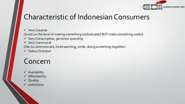 Indonesian civil servant sex part 1 4
