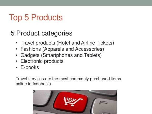 consumer behavior indonesia Download customerbehavior consumer behavior changes and its impact to acceptance rate of gsm cellular operator in indonesia key words: consumer behavior.