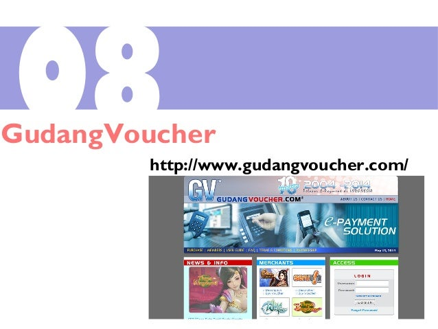 08GudangVoucher http://www.gudangvoucher.com/