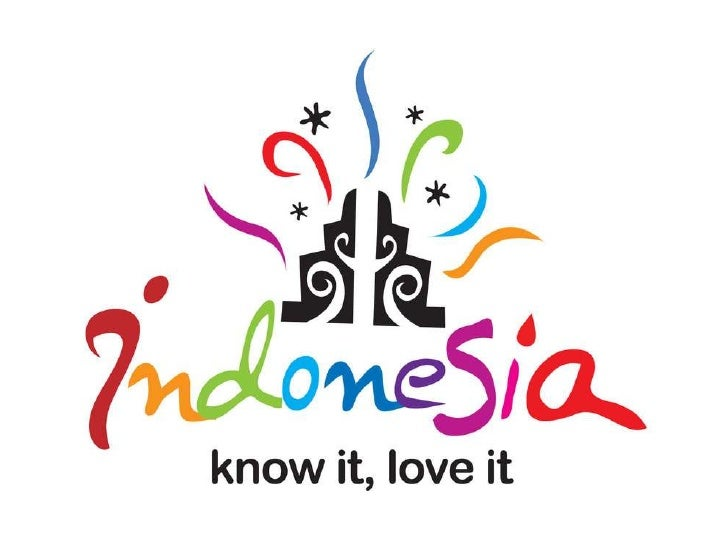 Indonesia presentation english toneelgroepblik Image collections
