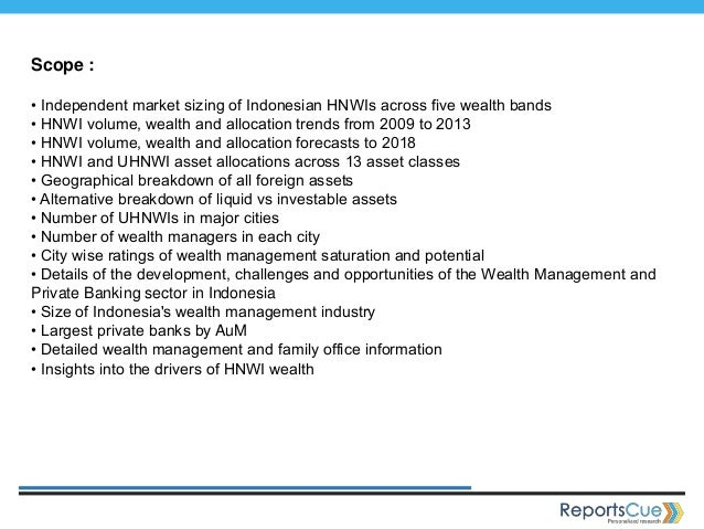 jsb market research hnwi asset allocation Search metadata search text contents search tv news captions search archived web sites advanced search.