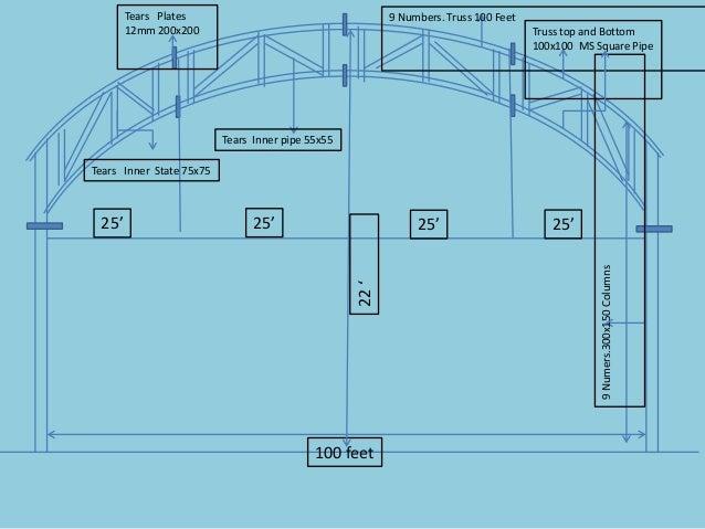 Indoor Badminton Court Construction Cost In Chennai