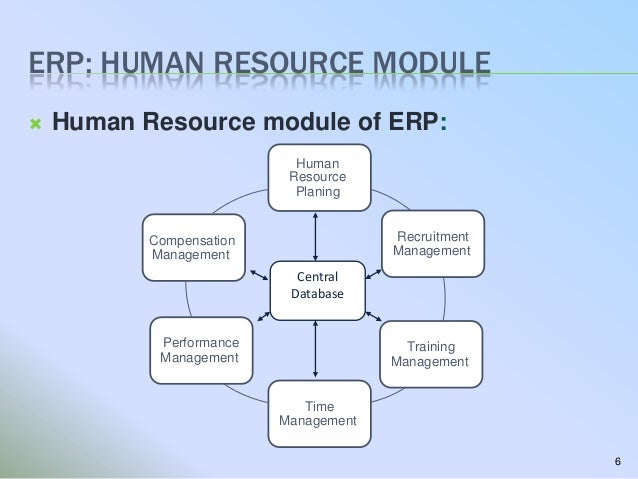 using human resource management to create a learning organization Human resource information systems planned learning experiences that teach career paths within the organization human resource management functions are.
