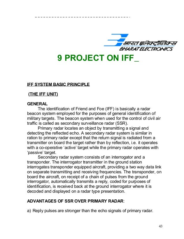 report bel latest Bharat electronics analyst, brokerage reports, latest research report on bharat electronics bharat electronics live bse, nse charts, historical charts, f&o quote, stock quote of bharat electronics, bharat electronics news, videos, stock market reports, capitalisation, financial report, volume, market performance, company.