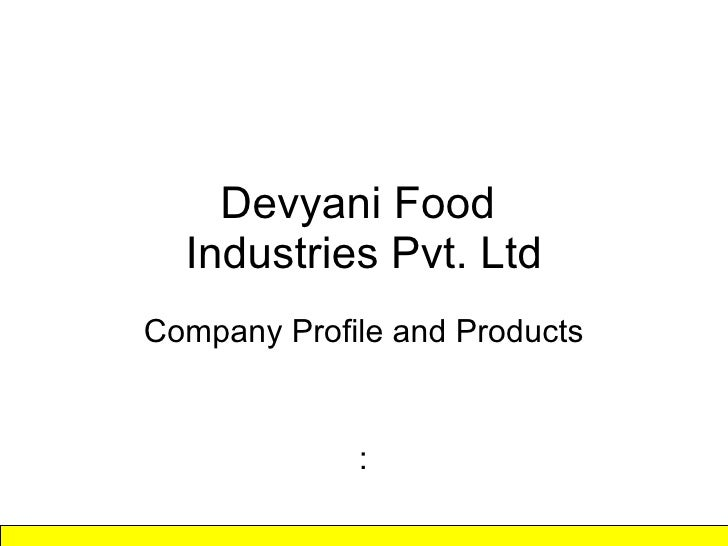 Sheetal Cool Products Ltd IPO (Sheetal Cool Products IPO) Detail
