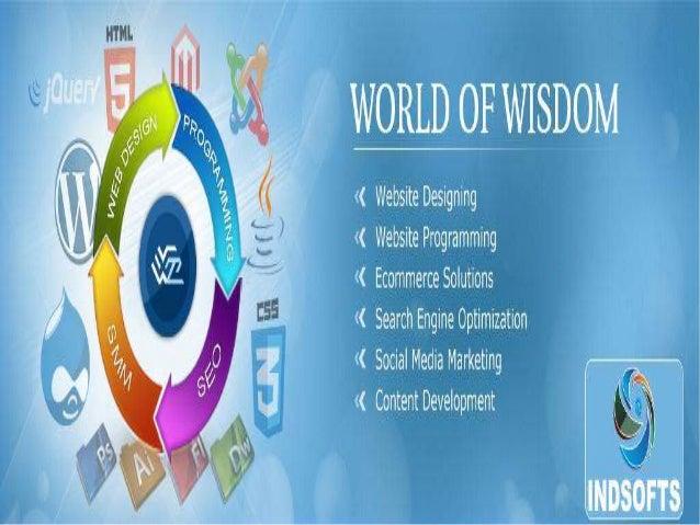 Cake Design Company Noida : Indsofts- Web Design Company Noida India