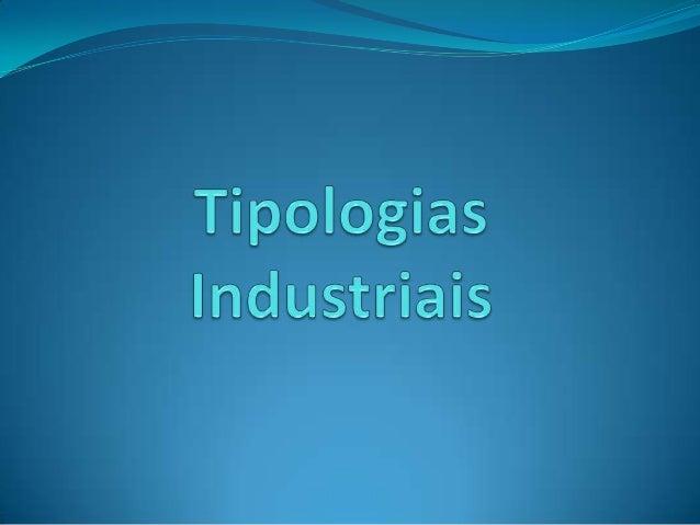 Indústria têxtilFiação e Tecidos Santa BárbaraLTDA Santa Bárbara, município de Augusto de Lima.