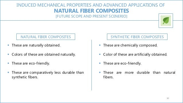 Difference Between Natural Resources And Synthetic Resources
