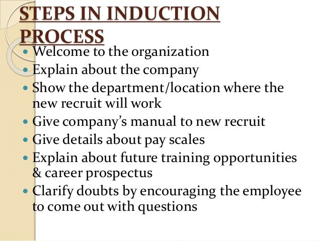 induction process This step corresponds to the data mining step of the standard process of  knowledge discovery in databases (kdd) the overall descriptive induction  process,.