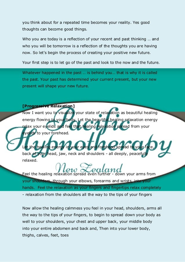 initial induction hypnotherapy Peter offers a free initial consultation for all  by using a nice relaxing hypnotic induction rather than the  how can the surrey hypnotherapy clinic.