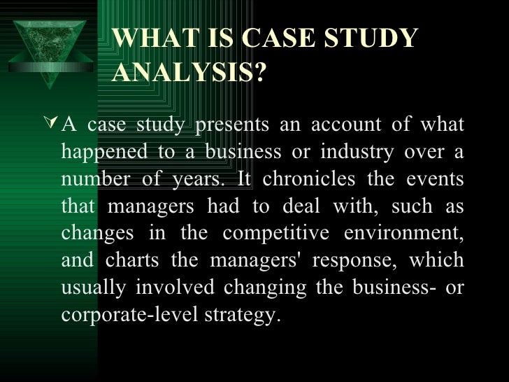 case problem 3 business schools of asia pacific Case study: mba schools in asia-pacific case study: mba schools in asia-pacific welcome to homework nerds we are the number 1 most trusted academic servic.