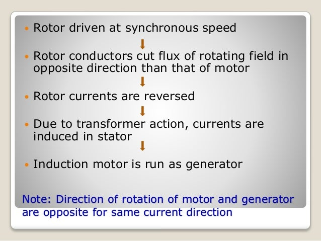difference between synchronous and asynchronous circuits pdf