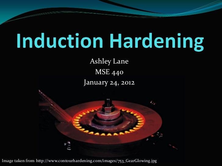 induction-hardening-1-728.jpg?cb=1347380593