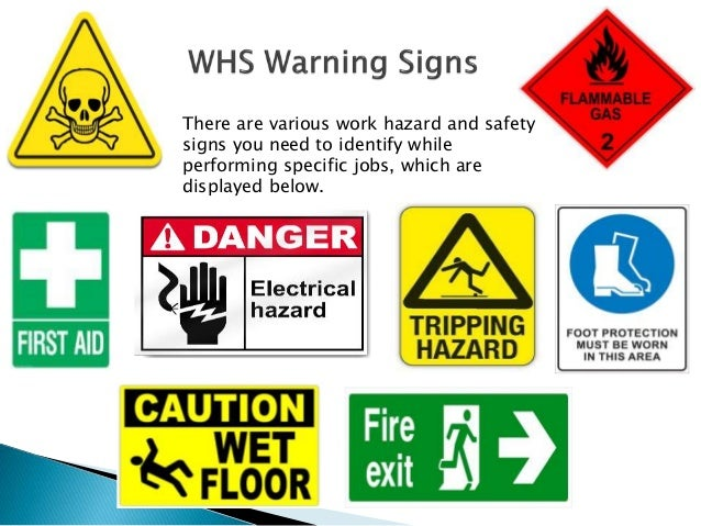 Health And Safety Work Room Temperature