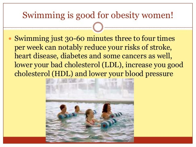 essay swimming benefits Physically active older people typically benefit from lower blood pressure,  take  him swimming twice a week for 24 weeks, and give him four hours at the zoo.