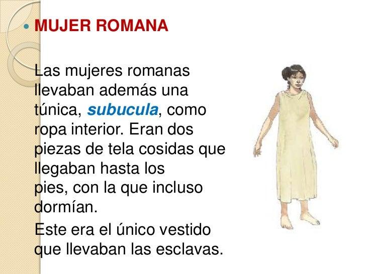 Indumentaria griega y romana Como eran las casas griegas