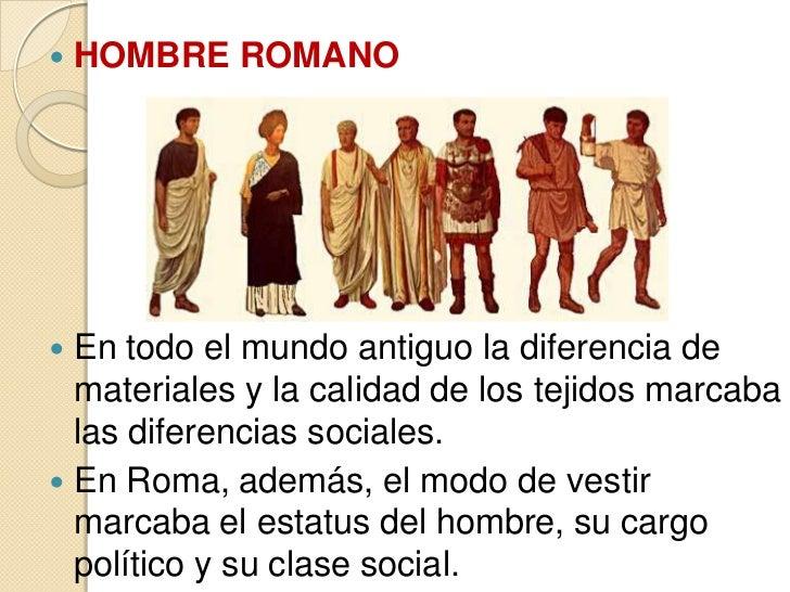 a0d1147fe Indumentaria griega y romana