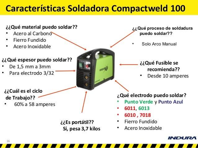 cuantos electrodos tiene un kilo de soldadura 7018