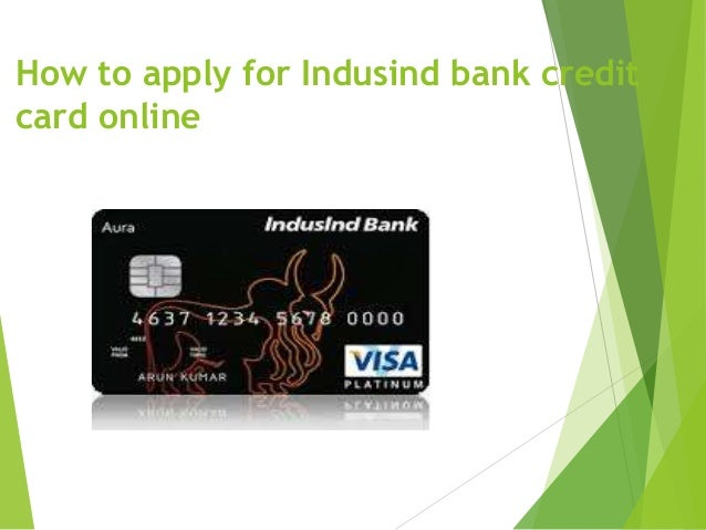 us bank credit card application online