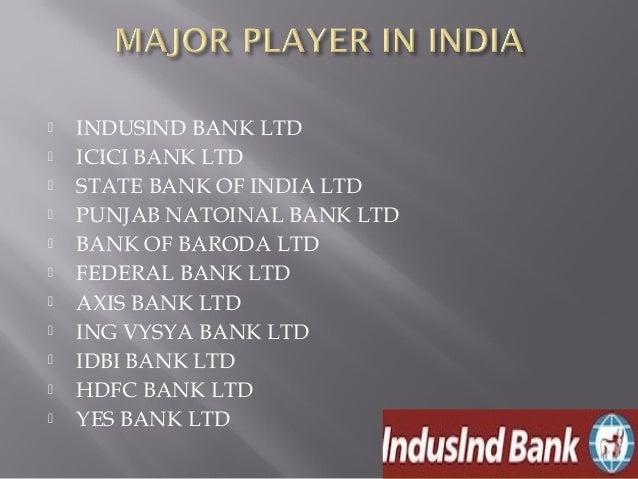 bank of baroda in dubai branches