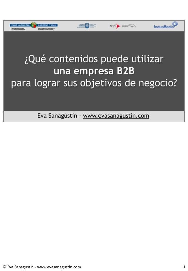 1© Eva Sanagustín - www.evasanagustin.com