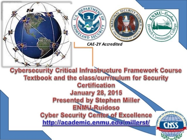 cybersecurity for critical infrastructure protection essay Involvement of federal governement in critical infrastructure protection and security essay critical infrastructure protection and security i believe the federal government should be very much involved in every aspect of critical infrastructure protection and security because it is critical.