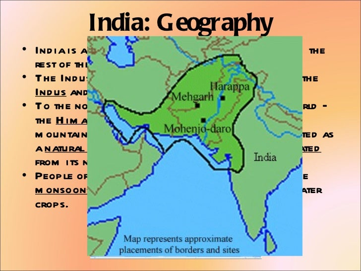 Indus River Valley Lesson Ppt - World map indus river