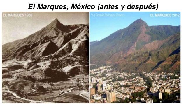 Industralizacion u urbanizacion 1 - Casas reformadas antes y despues ...