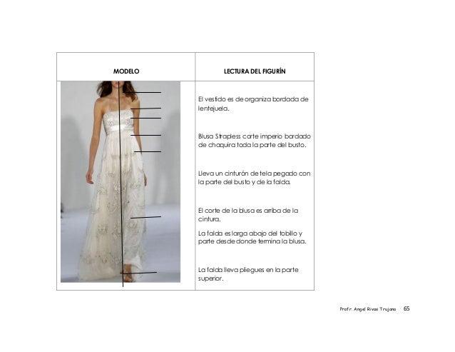 Industria del-vestido-1