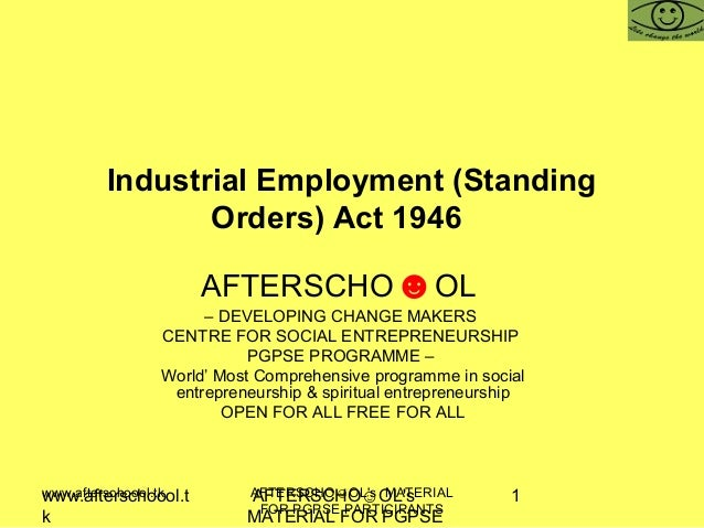 www.afterschoool.t k AFTERSCHO☺OL's MATERIAL FOR PGPSE 1www.afterschoool.tk AFTERSCHO☺OL's MATERIAL FOR PGPSE PARTICIPANTS...