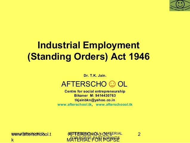 www.afterschoool.t k AFTERSCHO☺OL's MATERIAL FOR PGPSE 2www.afterschoool.tk AFTERSCHO☺OL's MATERIAL FOR PGPSE PARTICIPANTS...