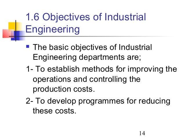 Industrial engineering definition abetting mongols csgo team betting