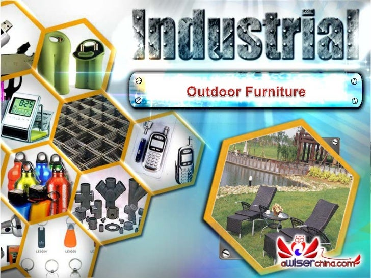 Outdoor Furniture           Size (MM)-                                                      Size (MM)-           Single ch...